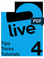 Ableton Live Tips and Tricks Part 4.pdf