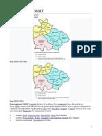 Euroregiunea DKMT