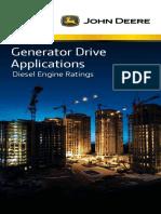 John-Deere-Generator-Drive-Applications-Diesel-Engine-Ratings-Brochure-2017-02