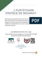 mama-purtatoare.pdf