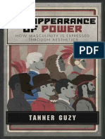 The_Appearance_Of_Power_How_Masculinity.epub