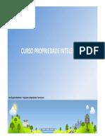 curso prop intelectual.pdf