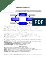 David_Kolbs_Learning_Cycle_ed.pdf