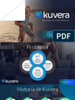 Kuvera-Overview-Spanish