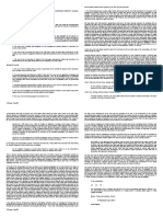 Corpo April 2 Full Text Cases.docx