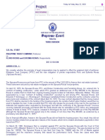 G.R. No. 171897