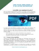 7 QUESTIONS POUR AMÉLIORER LA SÉCURITÉ DE VOTRE ENTREPRISE.pdf