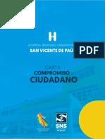 Hospital-Regional-Universitario-San-Vicente-de-Paul.pdf