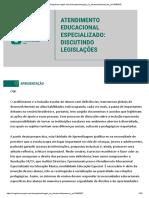 ATENDIMENTO especializado - legislação.pdf
