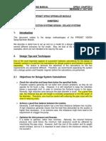 257933859-Spray-Chapter2.pdf