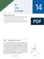 Lectura complementaria 3.pdf