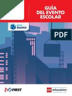 FLL2019_CityShaper_Guia del Evento Escolar.pdf