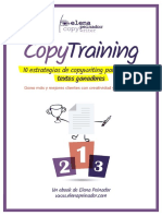 Ebook-copy-training.pdf