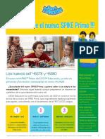 spikePrime (1).pdf