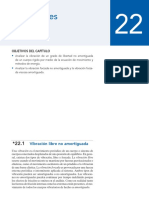 Lectura complementaria 8