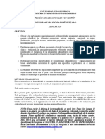 01a TEORIAS ORGANIZACIONALES Y DE GESTIÓN MBA USCO PROGRAMA 2020A.pdf
