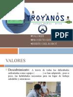 TROYANOS FINAL