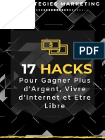 Ebook17HACKS1