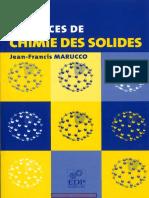 Exercices de chimie des solides.pdf