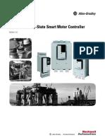 Soft Starter SMC - 50 - 150-um011_-en-p - ingles.pdf