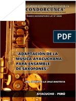 456100951-Adaptacion-de-La-Musica-Ayacuchana-Para-Ensamble-de-Saxofones.pdf