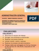 ADMINISTRACION GENERAL (material 1)INGECO JULIO 2016 (2).pdf