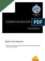 Comercialización I-Unidad I (1)