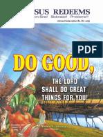JRE-2007-12.pdf