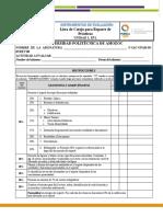 Lista de Cotejo_Reporte de Practicasv.2