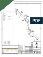 12PCB54BR001_SHT1.pdf