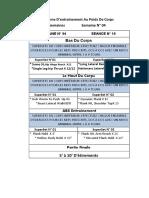 Semaine N° 04.pdf