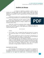 analisis 4 seguridad.pdf