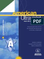 HVAC Catalog_Spanish 4 web.pdf