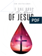 Just-One-Drop-of-the-Blood-of-Jesus
