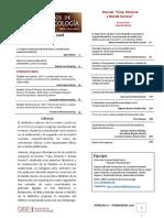 11 - Cuadernos de Etnomusicología
