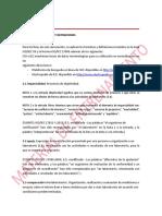 Terminos y definiciones Iso 17025