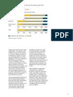 Segmentation metrics 1