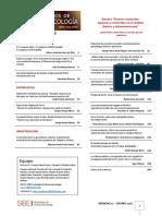 12 - Cuadernos de Etnomusicología