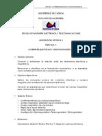 Lab_Fis_II_Practica_7