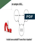cf5.pdf