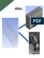 apcfd3.pdf