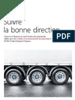 bro-akkreditiv-dokumentarinkassi-fr.pdf