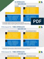 Informativo_Alocacao_PlanoCovid19BB_v25 (31).pdf