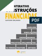 Guia Interativo Construções Financiadas (Versão 1.0).pdf