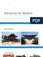 Aula 01 - Estruturas de madeira.pdf