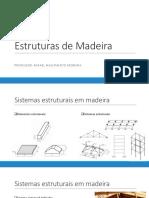 Aula 02 - Estruturas de madeira.pdf