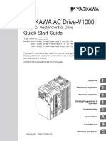 Yaskawa-V1000-series