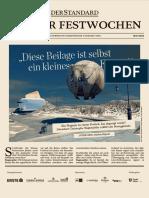WienerFestwochen_derStandard-fmp_01_FlowPaper-Joined