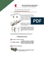 Linha vida absorvidores.pdf