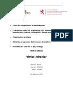 421-00-vitrier-miroitier (1)